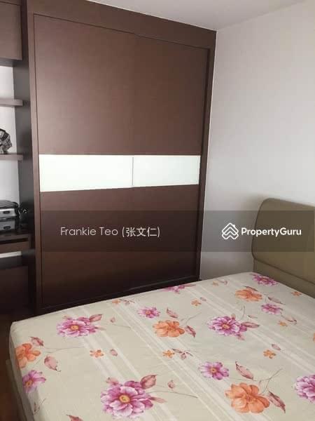 252 Bangkit Road #128784434