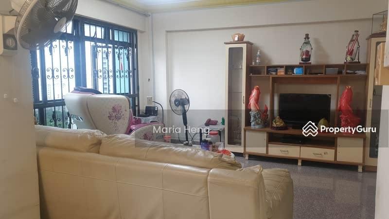 350 Ang Mo Kio Street 32 #128790708