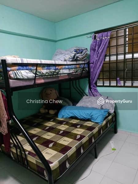 701 Hougang Avenue 2 #128787610