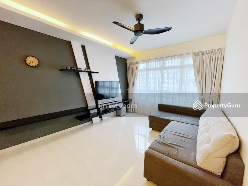 525A Pasir Ris Street 51 #128787958