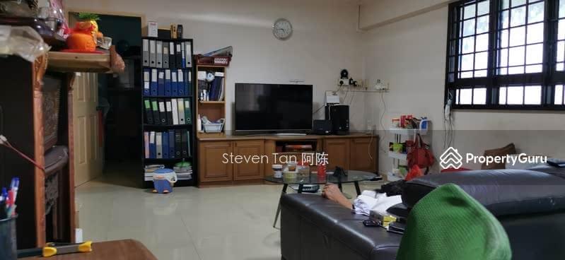 310 Hougang Avenue 5 #128788836