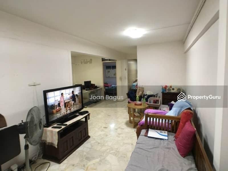 550 Ang Mo Kio Avenue 10 #128789946