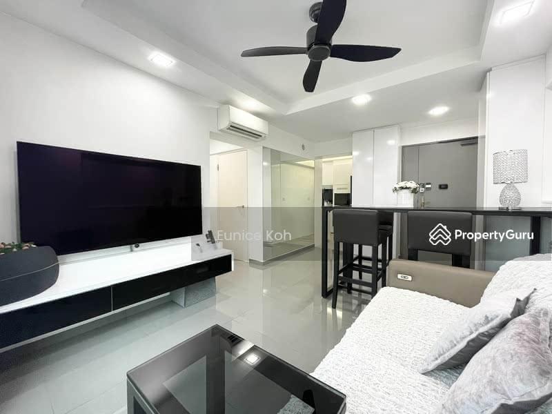 308A Ang Mo Kio Avenue 1 #128790158