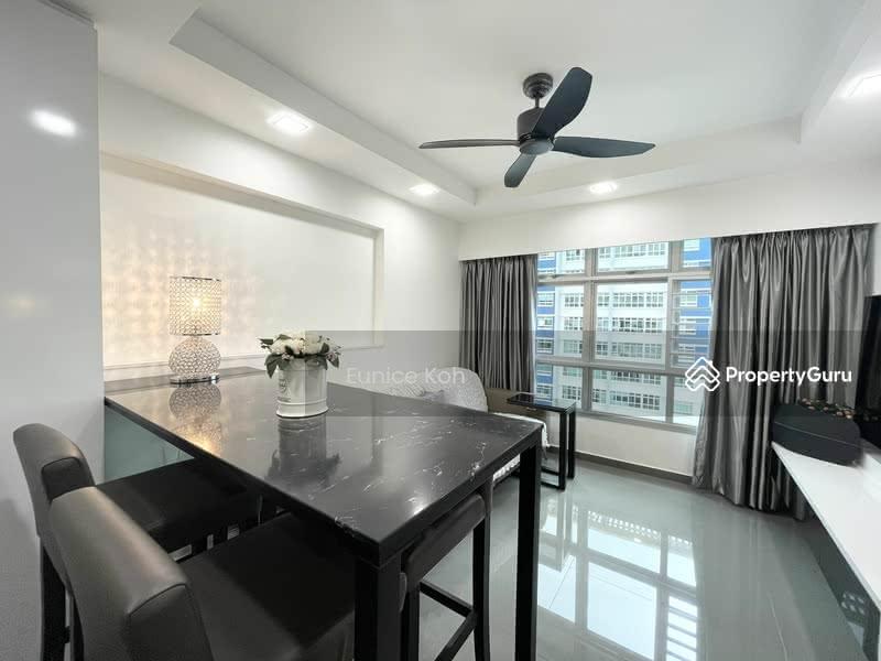 308A Ang Mo Kio Avenue 1 #128790160