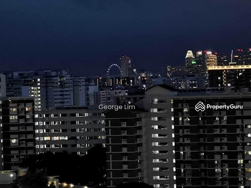 428 Hougang Avenue 6 #128790782