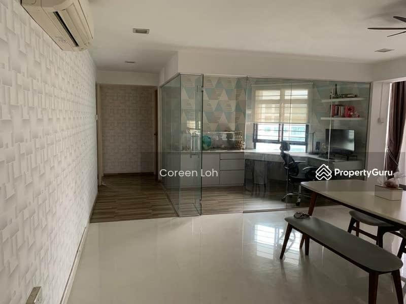669D Jurong West Street 64 #128790786