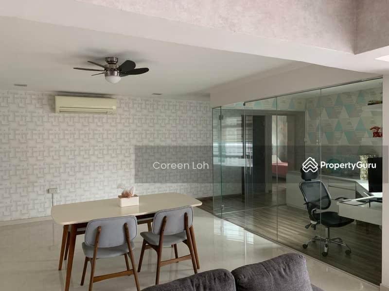 669D Jurong West Street 64 #128790808