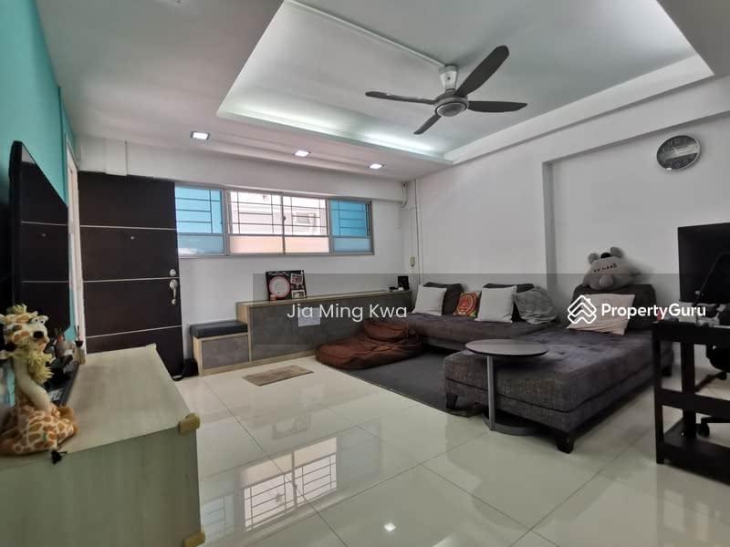 137 Potong Pasir Avenue 3 #128793838