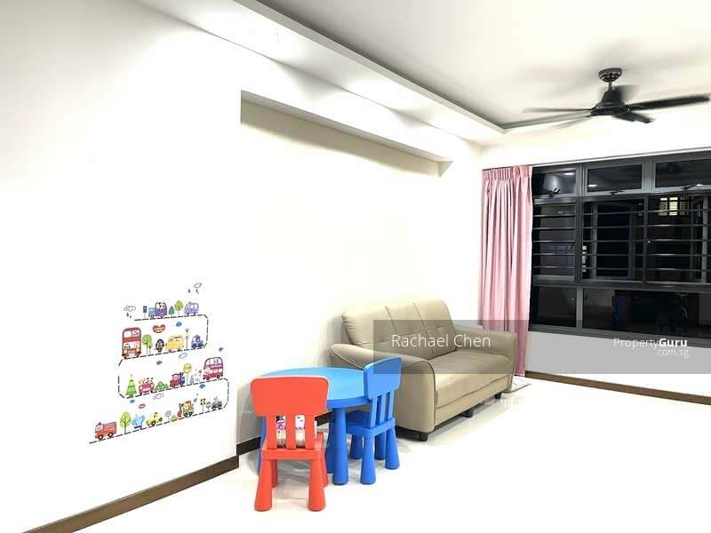 698B Jurong West Central 3 #128796748