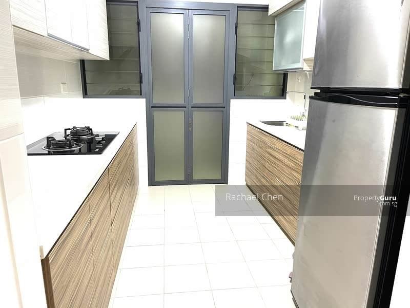 698B Jurong West Central 3 #128796752