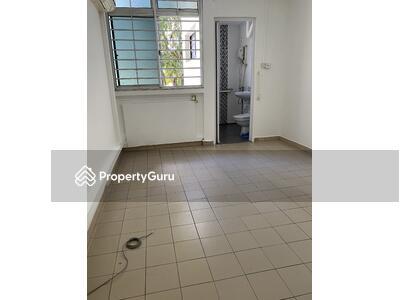 For Sale - 236 Serangoon Avenue 3