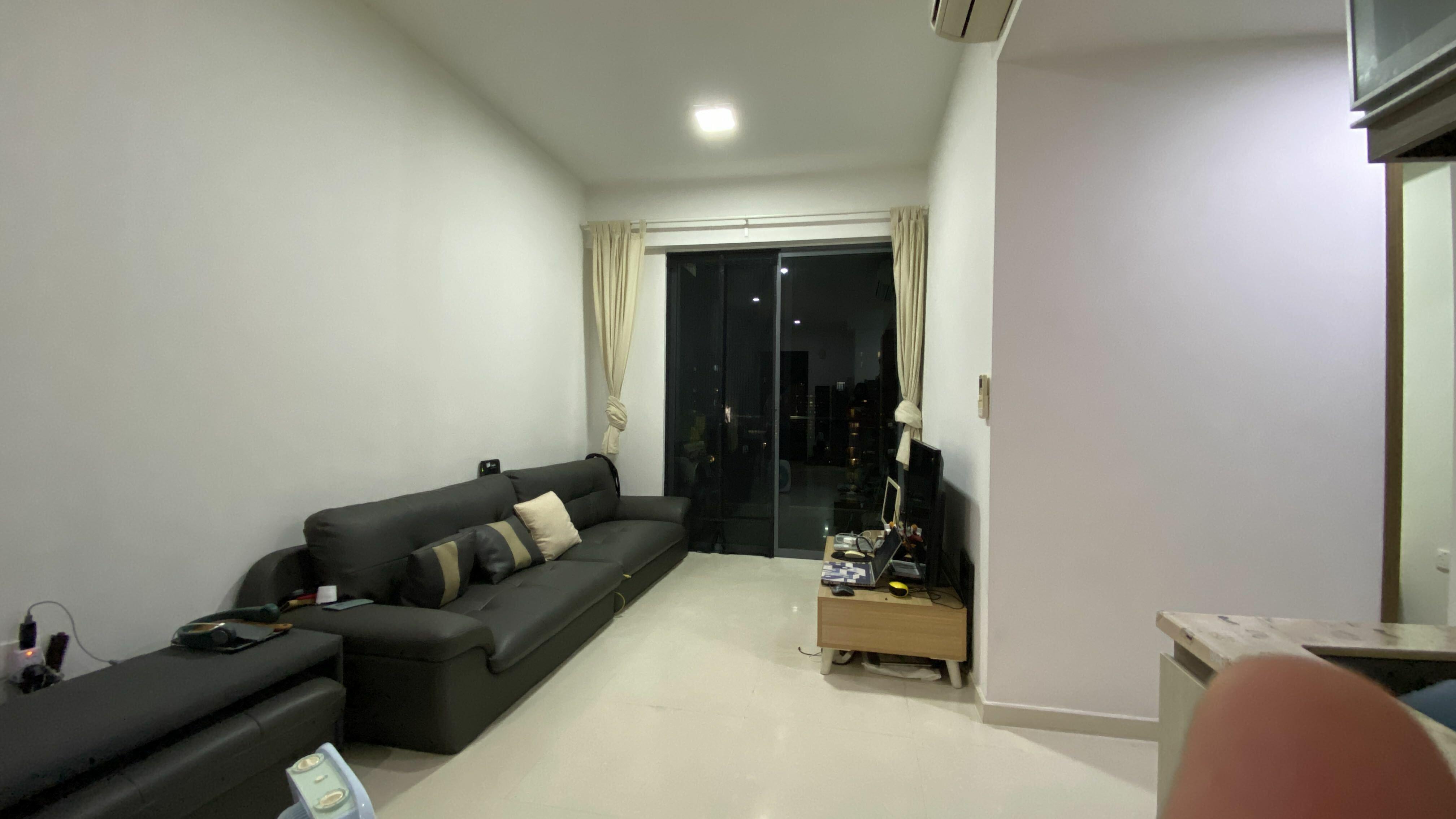 38 I Suites #128800632