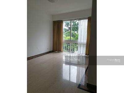 For Sale - Tanjong Ria Condominium