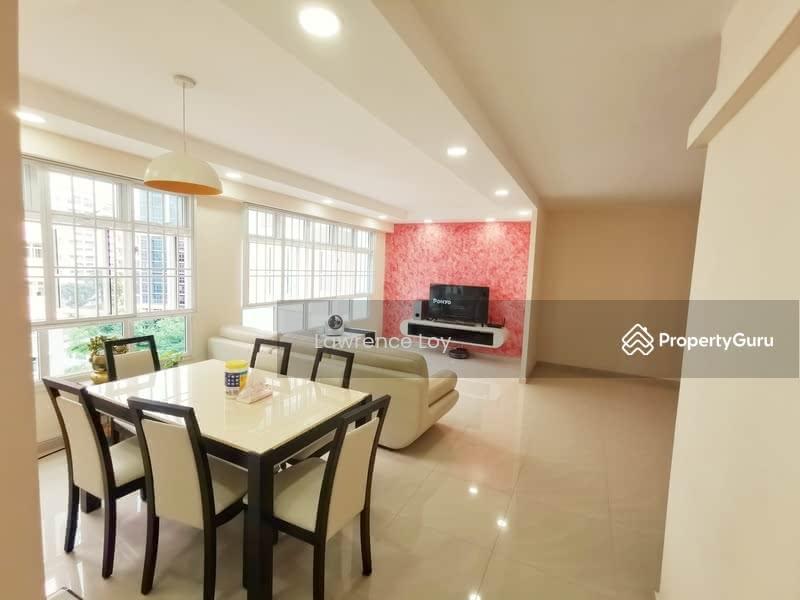 318A Yishun Avenue 9 #128802762
