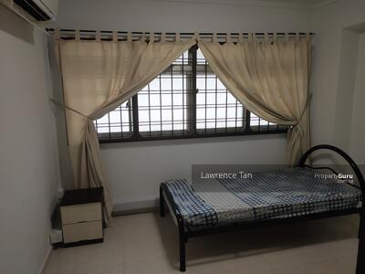 For Rent - 242 Simei Street 5