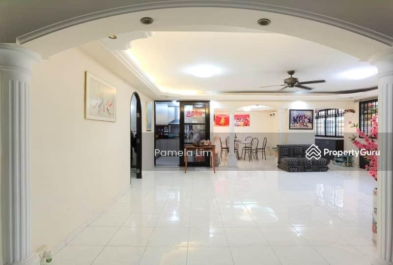 134 Pasir Ris Street 11 #128806212
