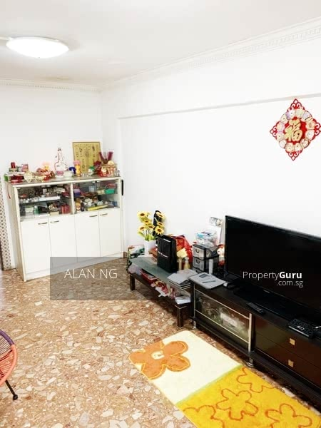 537 Bedok North Street 3 #128804948