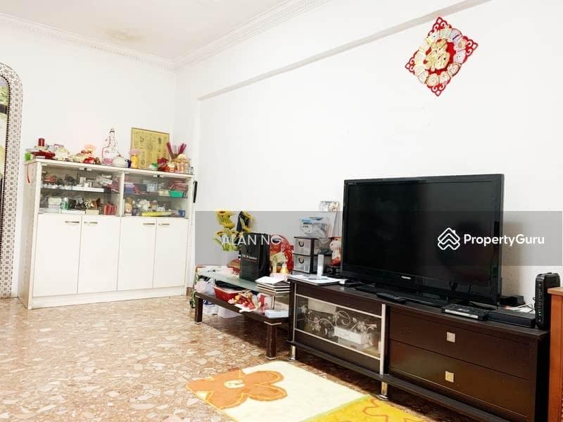 537 Bedok North Street 3 #128804956