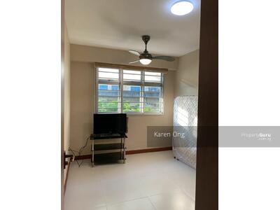 For Rent - 330A Anchorvale Street
