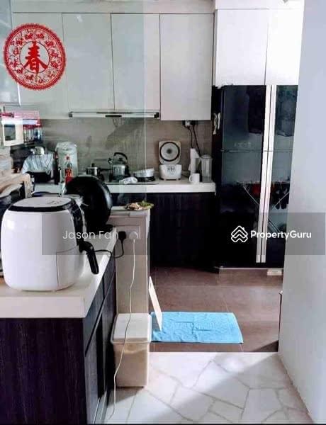 132 Potong Pasir Avenue 1 #128806276