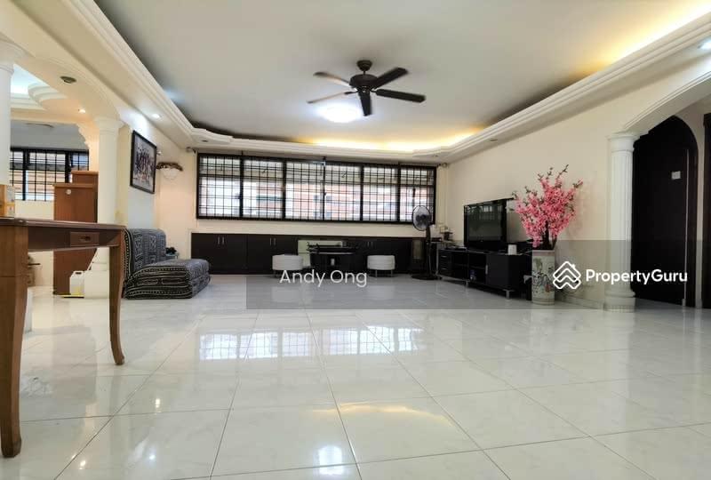 134 Pasir Ris Street 11 #128806326