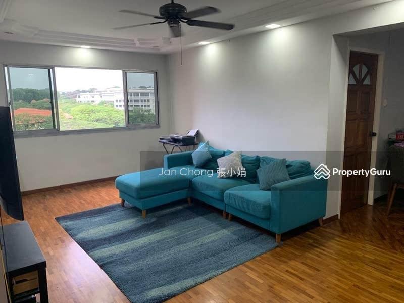 941 Jurong West Street 91 #128807988