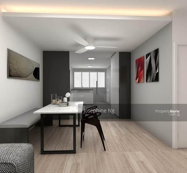513 Ang Mo Kio Avenue 8 #128809132