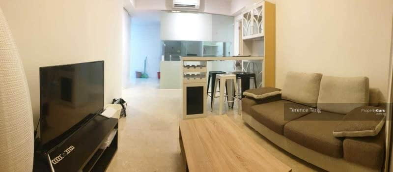 The Lakefront Residences #128809674