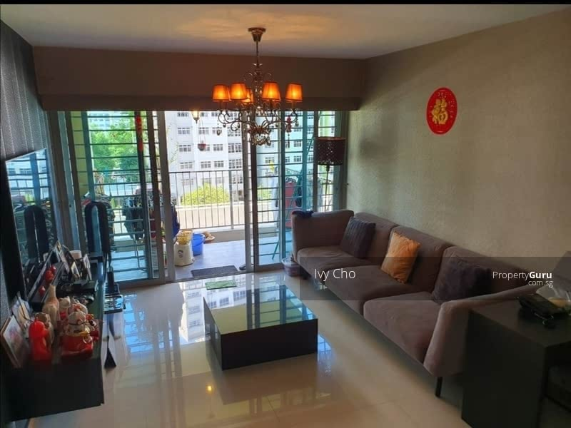 515B Tampines Central 7 #128813104