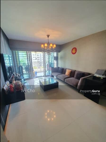 515B Tampines Central 7 #128813106