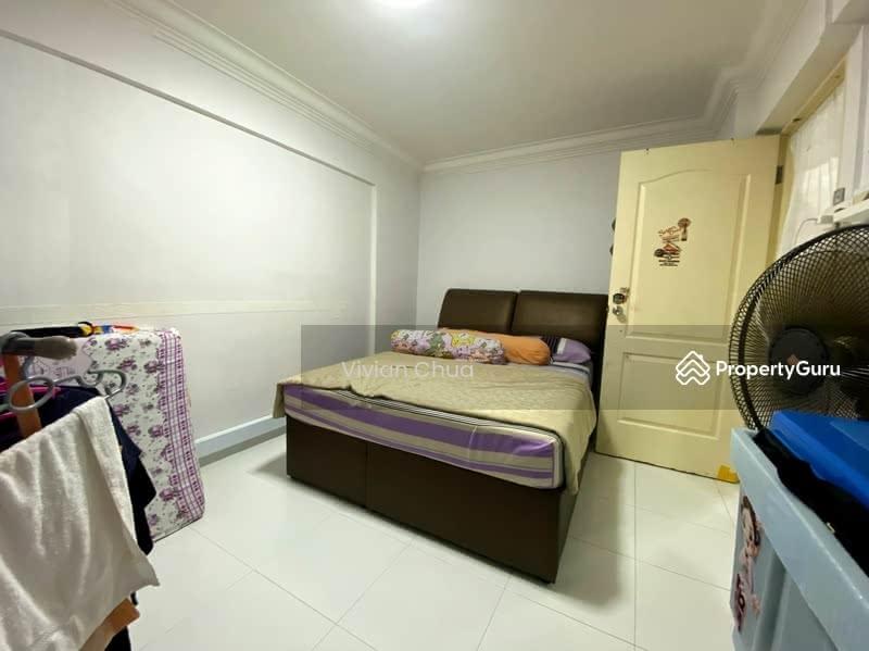 218 Serangoon Avenue 4 #128813152