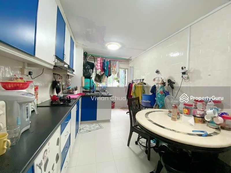 218 Serangoon Avenue 4 #128813156