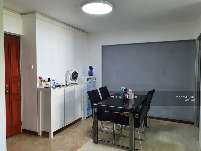 660B Jurong West Street 64 #128813552