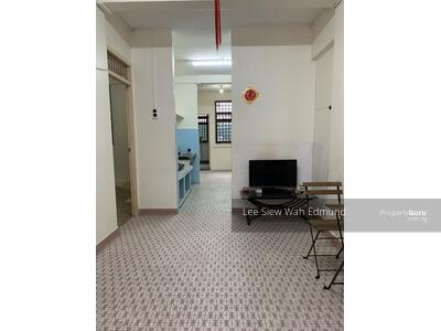 For Sale - 85A Lorong 4 Toa Payoh