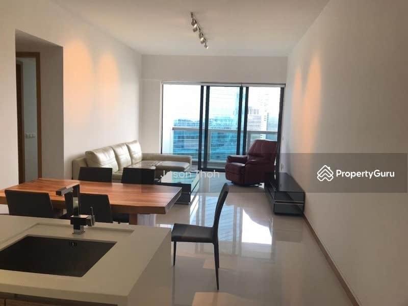 Marina Bay Residences #128815366