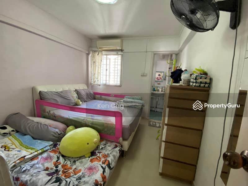 418 Ang Mo Kio Avenue 10 #128815396