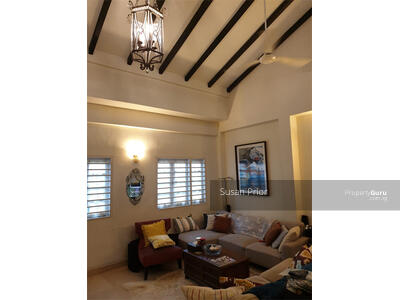 For Rent - Niven Perfect Couples Home/ Office 3+1 2380sf