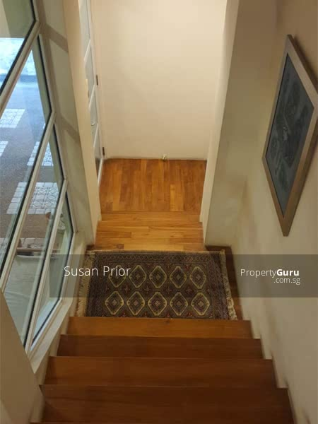 Niven Perfect Couples Home/ Office 3+1 2380sf #128816478