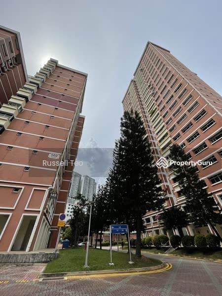 148 Mei Ling Street #128817418