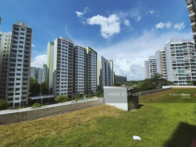 515B Tampines Central 7 #128817564