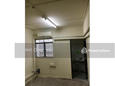 For Rent - 119 Aljunied Avenue 2
