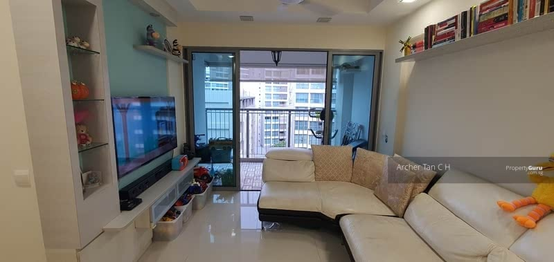 519A Tampines Central 8 #128818176
