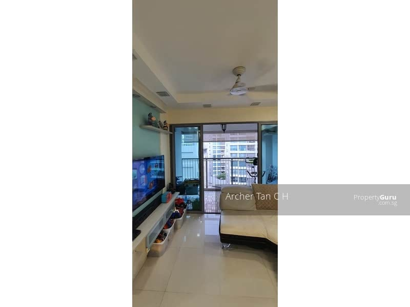 519A Tampines Central 8 #128818178