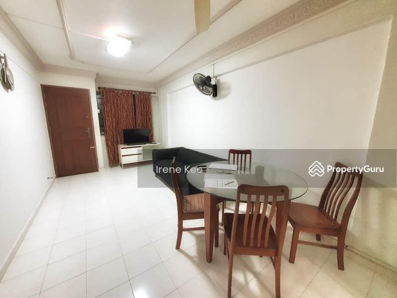 556 Ang Mo Kio Avenue 10 #128820730