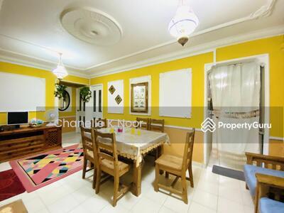 For Sale - 408 Yishun Avenue 6