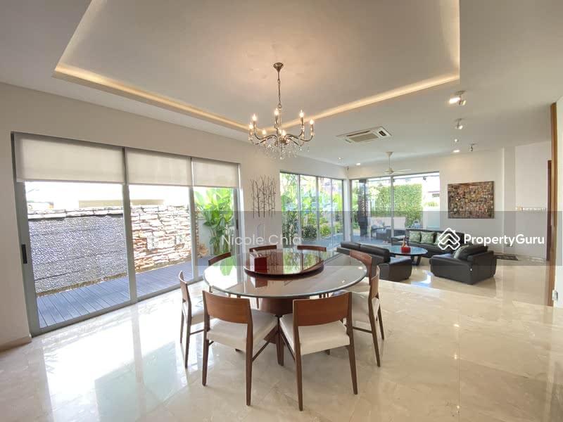 Seletar Hills Estate #128823740