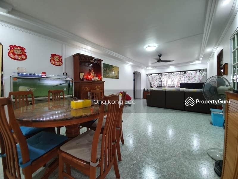 473 Choa Chu Kang Avenue 3 #128824016