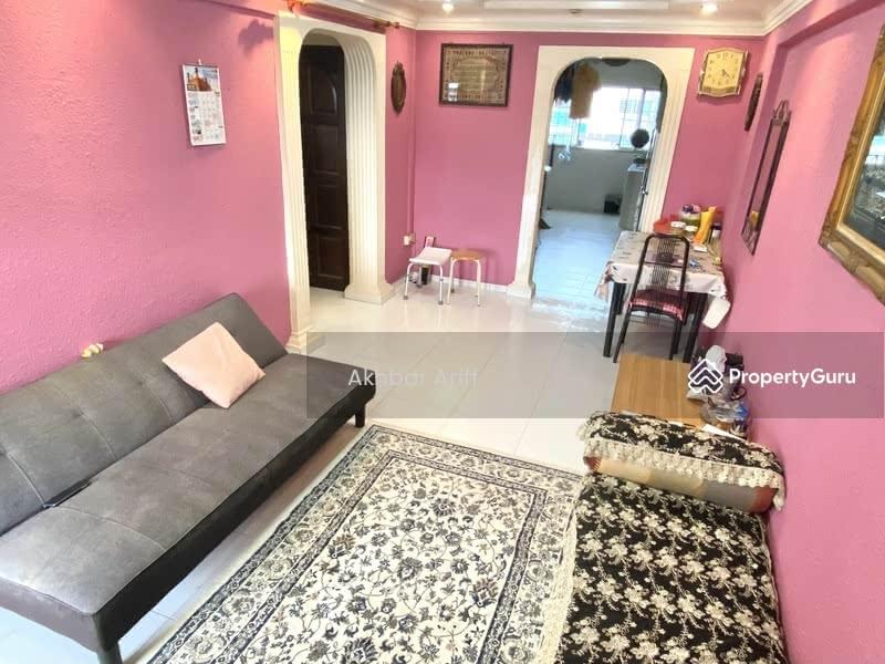 546 Bedok North Street 3 #128824254
