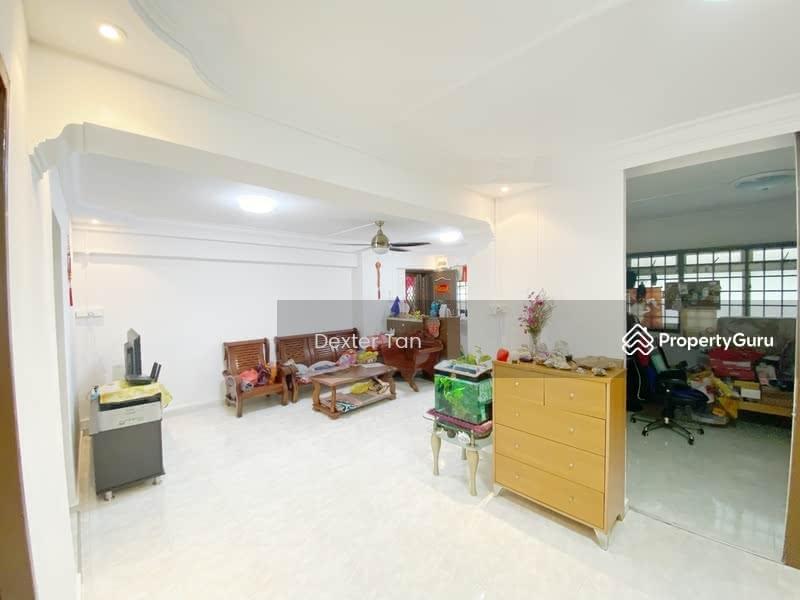 837 Jurong West Street 81 #128827696