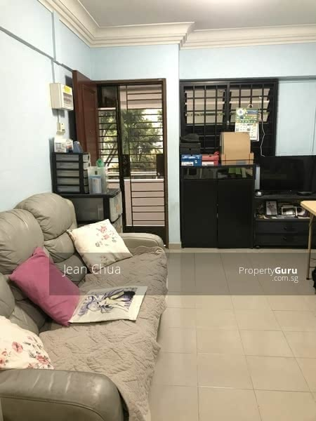 202 Ang Mo Kio Avenue 3 #128828152